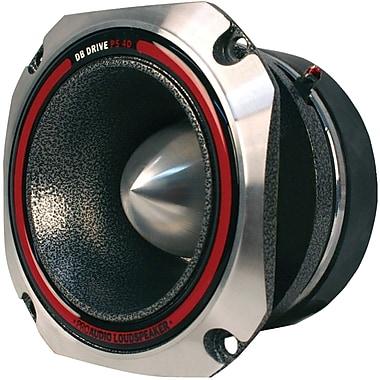 DB Drive™ Pro Audio P5TW 4D 1 3/4