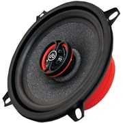 "Db Drive Okur S3v2 Series 5.25"" 2-Way Coaxial Speaker, 300W (DBDS350V2)"