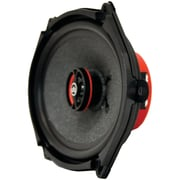 "Db Drive Okur S3v2 Series 5"" x 7"" 2-Way Coaxial Speaker, 300W (DBDS357V2)"