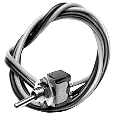 Directed Electronics® Hard Wire Toggle Switch