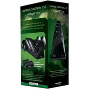 DreamGEAR® DGXB1-6609 2+2 Charge Station, Xbox One™