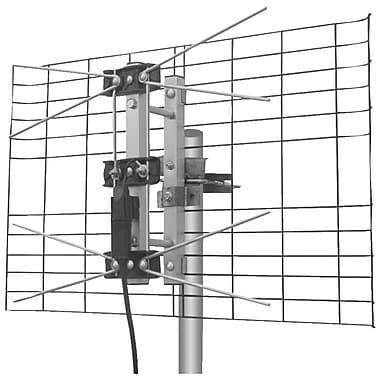 Eagle Aspen® 2-Bay UHF Outdoor Antenna