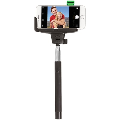 ReTrak™EMTSELFIEB Monopod Bluetooth® Selfie Stick