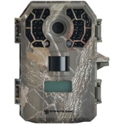 Stealth Cam 100' No Glo Scouting Camera, 10MP (GSMSTCG42NG)