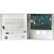 Leviton® Omni LTe Controller With Enclosure