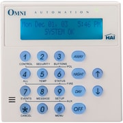 Leviton® Omni Console With Built-In Speaker/Microphone