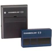 Chamberlain® Universal Receiver