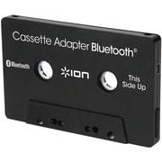 ION® ITR20 Bluetooth Cassette Adapter For Cassette Decks