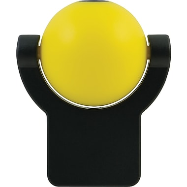 Dc Comics™ Batman® LED Projectable Night-Light, Black, 7.1