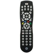 GE 8 Device IR Universal Remote