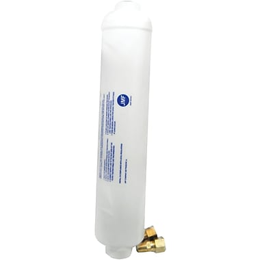 JMF Ice Maker Water Filter, 10