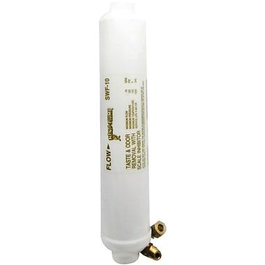 JMF Ice Maker Water Filter, 10