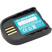 Lenmar® Replacement Battery For Plantronics WH500 Bluetooth Headset, 140 mAh