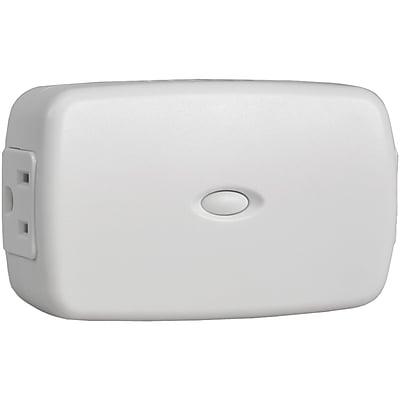 Linear® Z-Wave® Plug-In Dimmer Module, 2.5 A