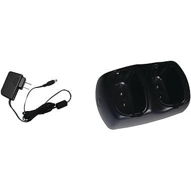 Motorola 1501 Desktop Charger For MT/Mu Series Talkabout® 2-Way Radios