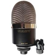 Nady® Studio Condenser Microphone