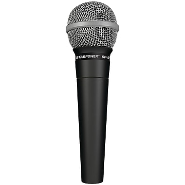 Nady® Starpower Series Professional Stage Microphone