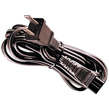 Nyko® 80017 6' AC Power Cord, PlayStation® 2/Xbox
