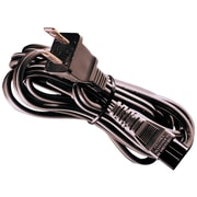 Nyko® 80017 6' AC Power Cord, PlayStation® 2/Xbox