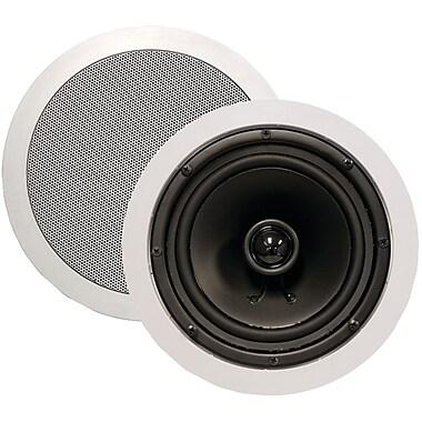 ArchiTech In-Ceiling Loudspeaker AP-601 Pro, 6.5