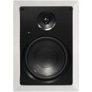 """ArchiTech Pro 2-Way In-Wall Loudspeaker AP-802, 8"""", 120W"""