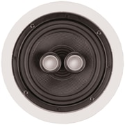 "ArchiTech Kevlar® PS-611 6.5"" Single-Point Stereo Ceiling Speaker, 140W"