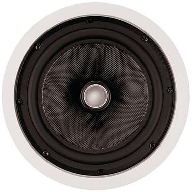 ArchiTech Kevlar® Ceiling Speaker PS-801, 8