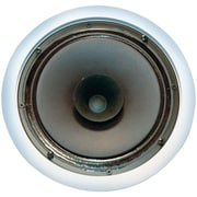 "OEM Systems 8"" Full-Range Ceiling Speaker, 40 W"