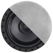 """ArchiTech SC-800F 8"""" In-Ceiling Frameless Commercial Loudspeaker, 40 W"""