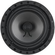 """ArchiTech SC-802F Premium 8"""" 2-Way In-Ceiling/Wall Loudspeaker, 100 W"""