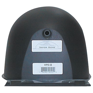 OEM Systems Bracket Rough-In Kit/Vapor Dome/Back Box Combination Kit For K-825 Loudspeaker