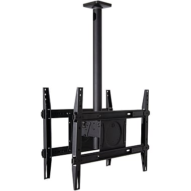 Omnimount® Dual Ceiling-Mount For 32