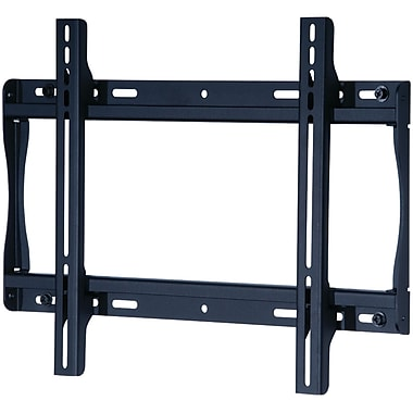 Peerless-AV SmartMount Universal Flat Wall Mount For 32-60