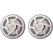 "Pioneer TS-MR1640 Nautica® 6.5"" 2-Way Dual-Cone Marine Speaker, 160 W"