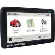 "Rand McNally RDY1715 IntelliRoute® TND™ 730 GPS Device, 7"""