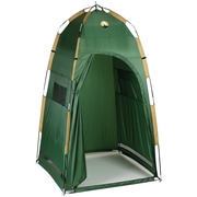 Stansport Cabana Privacy Shelter (STN74782)