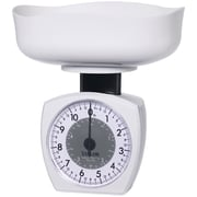 Taylor 11 lbs Mechanical Kitchen Scale (TAP3701KL)