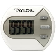 Taylor® Digital Compact Timer