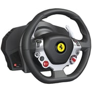 Thrustmaster® 4469016 Ferrari 458 Italia Edition TX Racing Wheel, Xbox One/PC