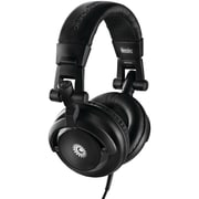 Hercules HDP DJ M 40.1 Over-Ear Headphone, Black
