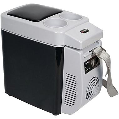 Wagan® 7 L Personal Fridge/Warmer