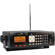 Whistler® WS1065 Digital Desktop Radio Scanner