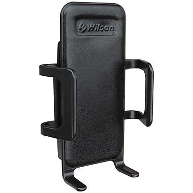 Wilson Electronics – Trousse d'antenne Cradle Plus SMA-mâle de 7,5 pi pour amplificateur de signal mobile sans fil (WSN301148)