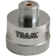 Tram® Browning® 1296 NMO to UHF Adapter