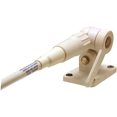 Tram® Browning® 1620-HC VHF Marine Antenna, 8'