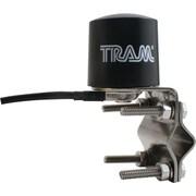 """Tram® Browning® 7732 Satellite Low-Profile Mirror-Mount Radio Antenna, 2"""""""
