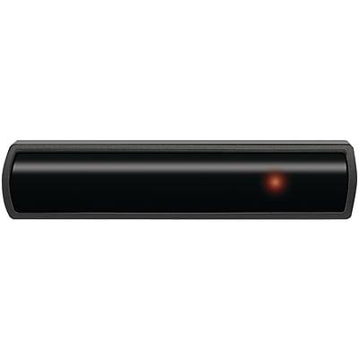 Xantech® Dinky Link™ LCD/CFL-Proof IR Receiver