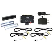 Xantech® Dinky Link™ LCD/CFL-Proof IR Receiver Kit
