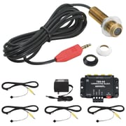 Xantech® Micro Link™ LCD Friendly IR Receiver Kit