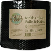"Conros Earth Hugger High-Quality Bubble Cushion, 12"" x 100'-3/16"""